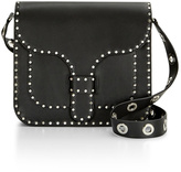Rebecca Minkoff Midnighter Large Messenger