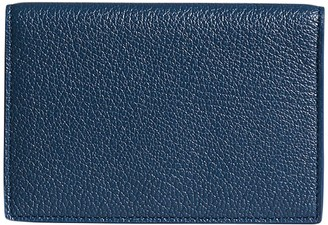 Dunhill Document holders