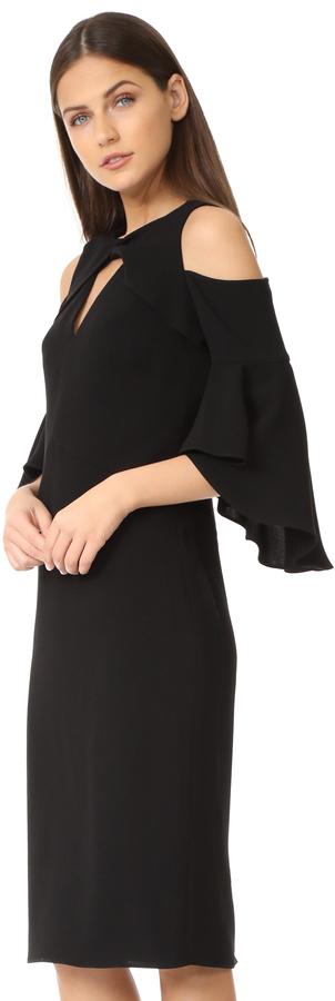 Shoshanna Varennes Dress