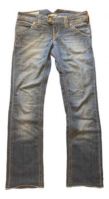 Cycle Denim - Jeans Jeans for Women