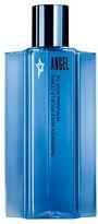 Thierry Mugler Angel Perfuming Body Oil/6.8 oz.