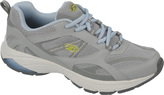 Dr. Scholl's Women's Curry-MT