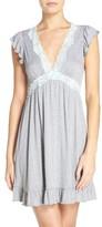 Betsey Johnson Women's Short Nightgown