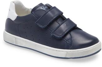 Naturino Hasselt Sneaker