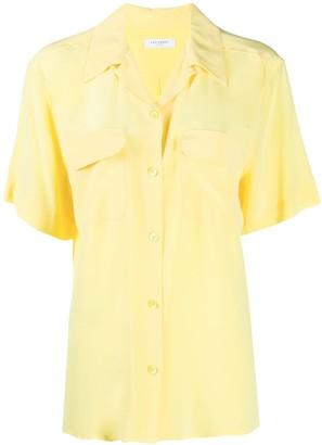 Equipment Amain buttoned shirt