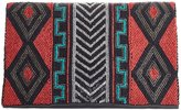 From St Xavier Akua Clutch (Women) - One Size