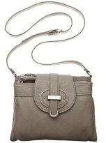 Handbag, Zipster Small Tab Crossbody