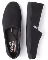 Penningtons BOBS From Skechers - Wide Width Slip On Shoes