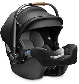Nuna Pipa Rx Baby Carseat