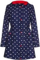 Yumi Nordic Spot Coat