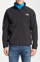 The North Face 'Apex Bionic' Softshell Jacket (Save Now through 12/9)