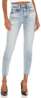 Boyish The Billy Skinny Jean. - size 23 (also