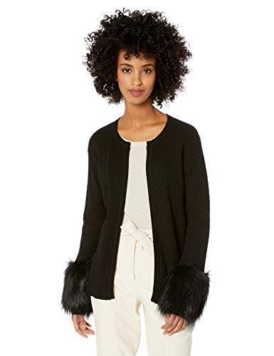 216a33c16b7 Chaus Women s Cardigans - ShopStyle