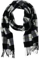 Dondup Oblong scarves - Item 46519120