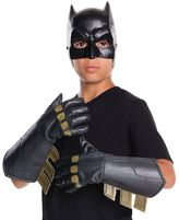 Kids Batman v Superman: Dawn of Justice Batman Gauntlets