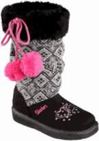 Skechers Kids' Twinkle Toes Lil Lovelies Boot Pre/Grade School