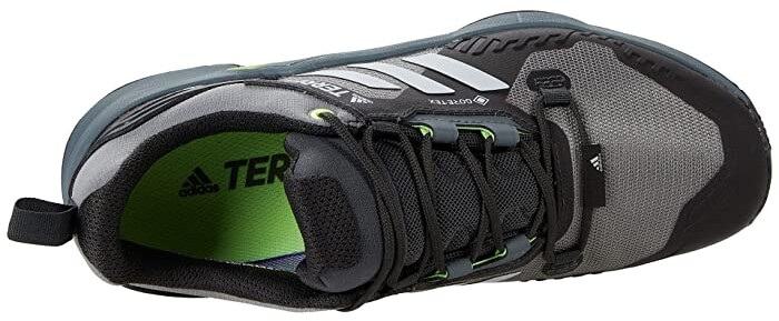 Thumbnail for your product : adidas Outdoor Terrex Swift R3 GTX(r)