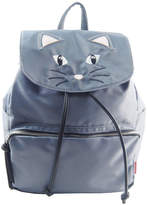 UNIONBAY Union Bay Cat Backpack