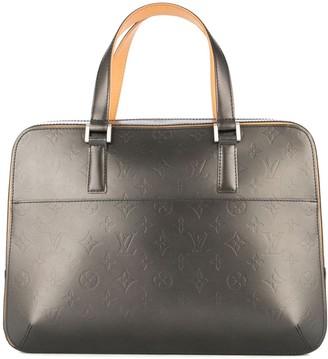 Louis Vuitton pre-owned Malden hand bag