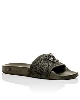 a81ec01d9 Versace Shoes For Women - ShopStyle Australia