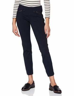 M·A·C MAC Women's 5286-00 0127 Straight Jeans