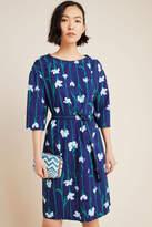 Marimekko Tarika Mini Dress