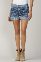 Bailey 44 Boyfriend Short