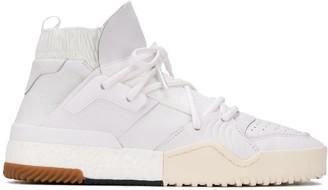 Adidas Originals By Alexander Wang BBall sneakers