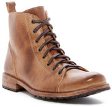 Bed Stu Bed|Stu Bowen Lace-Up Boot