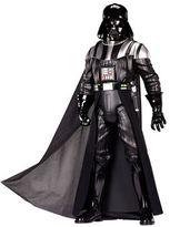 Star Wars Giant Darth Vader Figure (79cm)
