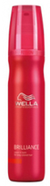 Wella Professionals Brilliance Leave In Balm (150ml)