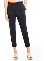 Preston & York Audrey Slim Leg Pant