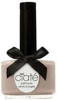 Ciaté Cookies And Cream Paint Pot