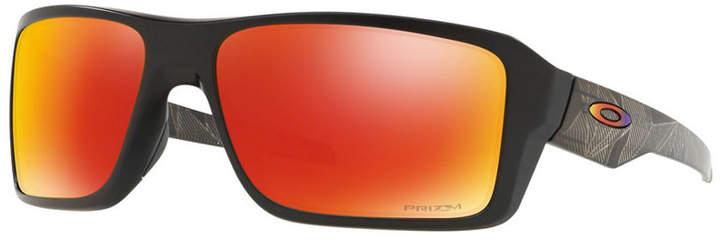 2c01e5c0cffe8 Oakley Men s Sunglasses - ShopStyle