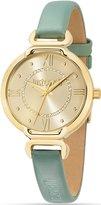 Just Cavalli WATCHES HOOK J Women's watches R7251526501