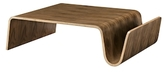 Modway Polaris Coffee Table