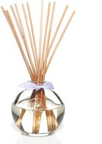 Yankee Candle simply home 14-pc. Lilac Petals Reed Diffuser Set