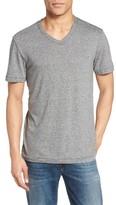 Current/Elliott Men's Standard Fit V-Neck T-Shirt