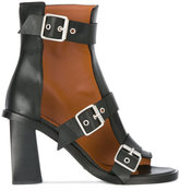 Damir Doma Fia sandals - women - Calf Leather - 35