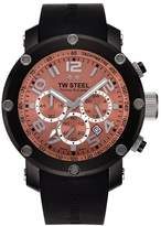 TW Steel TW105 Men's Watch