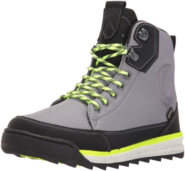 Volcom Men's Roughington Gore-TEX Boot