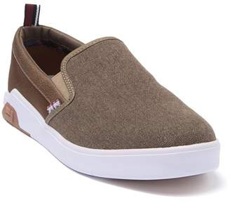 Ben Sherman William Slip-On Sneaker
