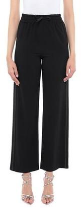rsvp Casual pants