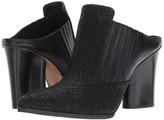 Donald J Pliner Varet Women's Shoes