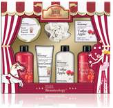 Baylis & Harding Beauticology Tray Gift Set