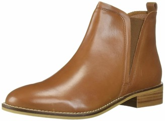 Crevo Women's Evelyne Fashion Boot