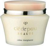 Clé de Peau Beauté Women's Energizing Cream