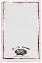 Sur La Table Jean Pierre Pig Kitchen Towel