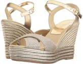 Cordani Harem Women's Sandals
