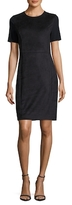 T Tahari Jolie Sheath Dress